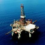 trivellazioni-petrolifere