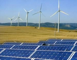 energie-rinnovabili-eolica-fotovoltaico1-300x236