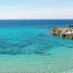 marina_di_pulsano_mare