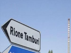 rione-Tamburi-300x225