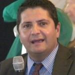 Marco-Bentivogli
