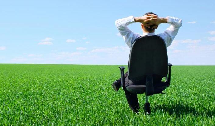 green jobs trani