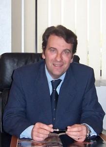 Massimo-Di-Giuseppe