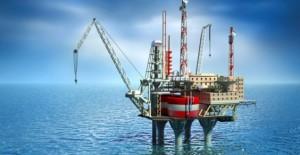 Trivelle-petrolio-isole-tremiti