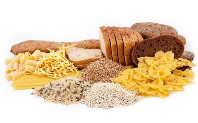 Se è possibile perdere il peso da proteine