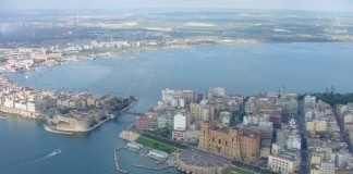 Taranto Rinasce