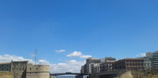 Legge per Taranto