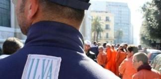 Ilva, fonti Mise: nessun lavoratore sarà licenziato o privo di protezione