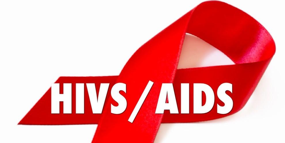 aids hiv taranto
