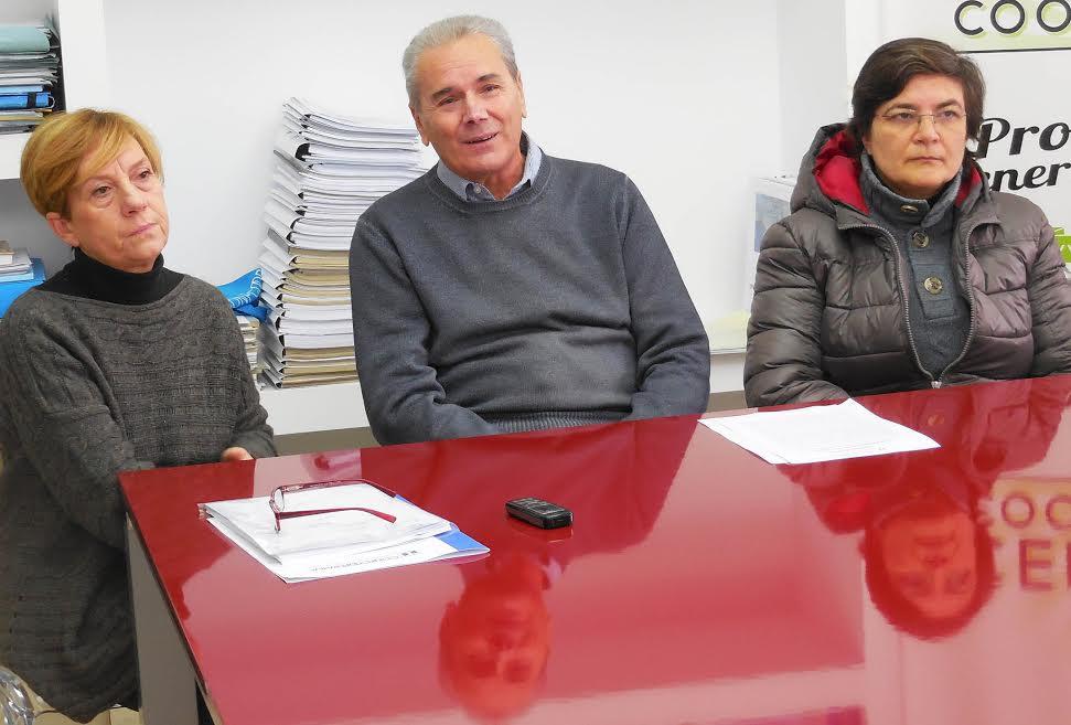 cooperative Taranto
