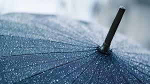 Pioggia Taranto
