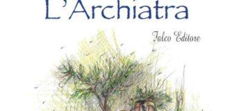 L'Archiatra a Taranto