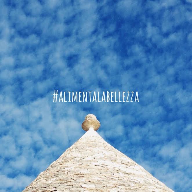 Giornata Terra Taranto