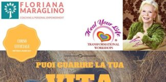 Guarire la tua vita - Taranto