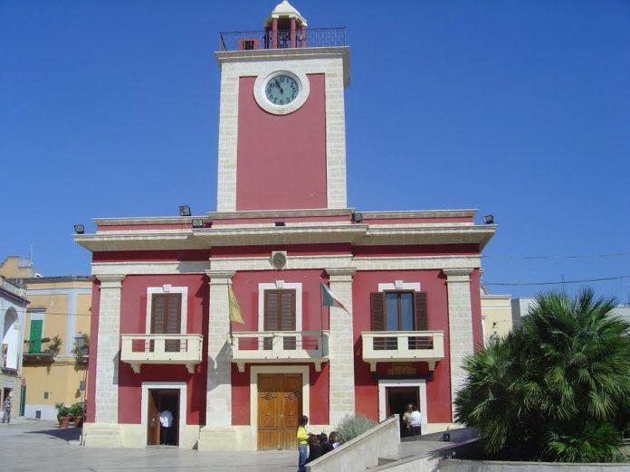 Museo Palagiano