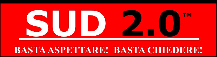 Sud 2.0