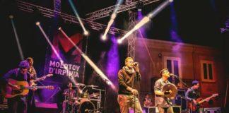 Si celebra anche a Taranto la Festa Europea della Musica 2017