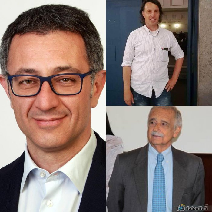 Taranto: opposizione