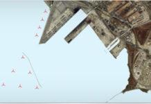 parco eolico taranto