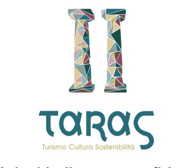 Taras Taranto Turismo