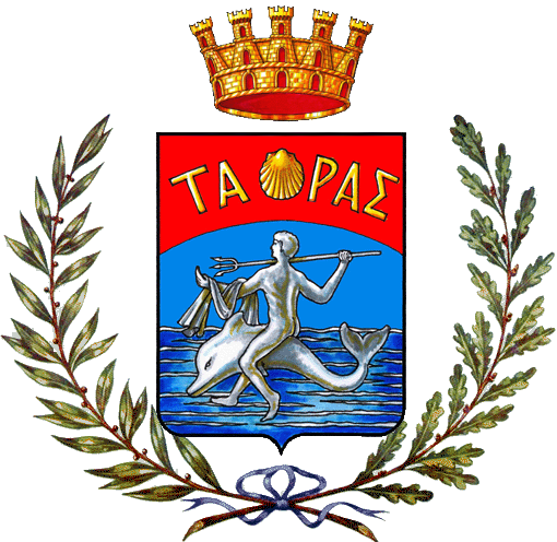 Comune di Taranto