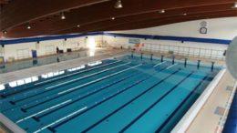 piscina taranto