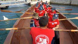 Trofeo del Mare Taranto