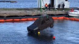 auto mar piccolo taranto