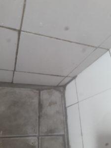 docce ilva taranto
