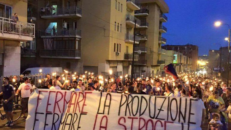 Decreto Ilva del 2015: incostituzionale Sentenza della Consulta