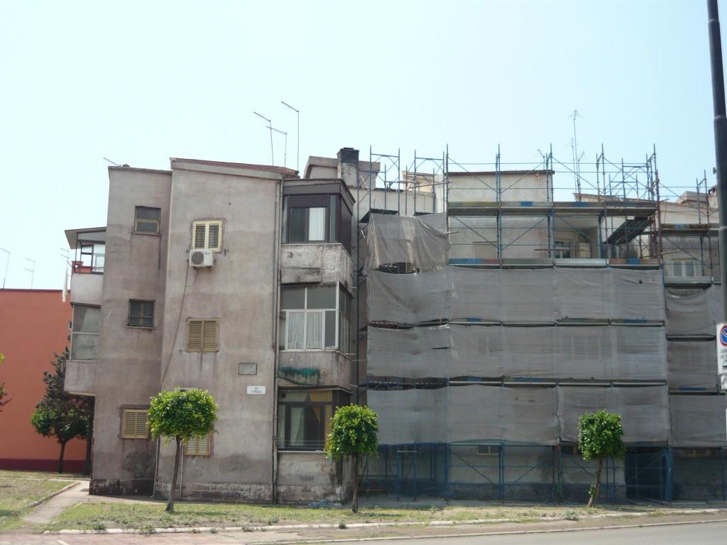 Ridotto valore patrimoniale degli immobili i cittadini - Patrimoniale sulla casa ...