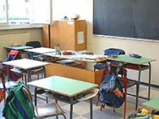 amianto scuola taranto