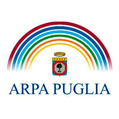 Arpa Puglia assunzioni