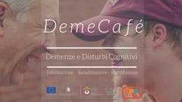 Promo Demecafé Taranto
