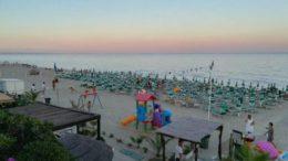 Turismo Taranto Castellaneta marina
