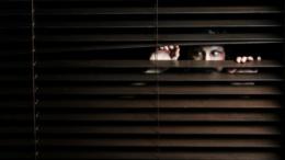 stalking vittime strumenti